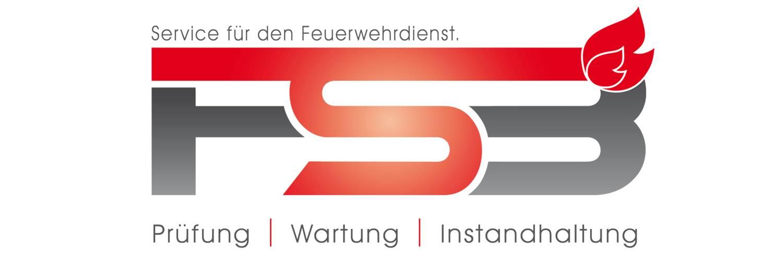 Logo FSB